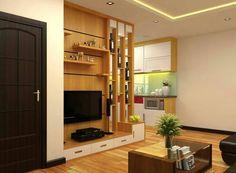 Jasa Desain Interior Jombang Toko Furniture Jombang Jasa