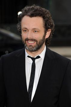 Michael Sheen - great actor and very handsome in a more subtle way - He's also dating Rachel Mcadams!