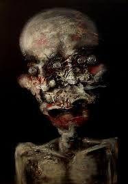 jean christophe fischer art - Google Search