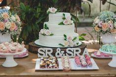 Blog Meu Dia D - Mini Wedding Bianca - Casamento intimista Recife (31)
