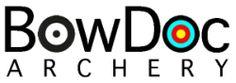 BowDoc custom strings