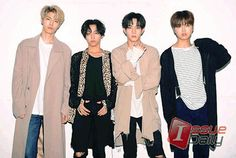 3498 Best Kpopgroups Images In 2019 Kpop Kpop Groups