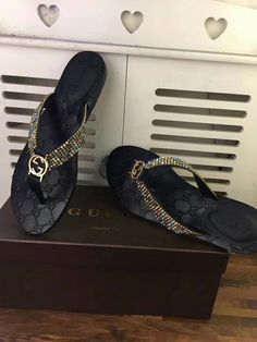 Mens Shoes Boots, Shoe Boots, Shoes Sandals, Low Heel Sandals, Low Heels, African Men Fashion, Mens Fashion, Leather Slippers For Men, Gucci Brand