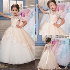 I found some amazing stuff, open it to learn more! Don't wait:http://m.dhgate.com/product/custom-made-long-sleeve-wedding-flower-girl/393375120.html