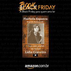 #LIVROS DE ROMANCE: Book Black Friday