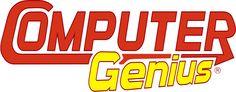 Computer Genius www. Technology, Club, Tecnologia, Tech, Engineering