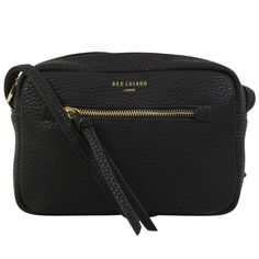 The Pod Cross Shoulder Bag