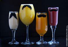 http://www.busyinbrooklyn.com/tag/free-mustache-template/