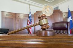 Hernia Mesh Lawsuit Consolidation under Consideration Technology Updates, New Technology, Medical Malpractice Lawyers, Law Abiding Citizen, State Court, Harris County, County Jail, Johnson And Johnson, In Law Suite