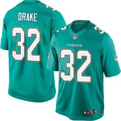 aa125df64 ... Team Color Jersey Sale NFL Youth Nike Carolina Panthers 22 Christian  McCaffrey Limited Blue Rush NFL Jersey 24.99 NFL Jerseys Pinterest ...