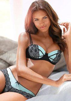c3cdc7e5a7e8 Купить женское нижнее белье в интернет-магазине QUELLE Роскошное Белье,  Чулки, Underwear