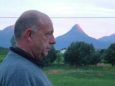 Bjørn og fjellet! Norway, Mountains, Nature, Travel, Naturaleza, Viajes, Destinations, Traveling, Trips