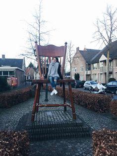 #blogger #netherlands #thenetherlands #holland #dutch #travel #fashiionsfinest #blog