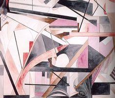 The Embarassment - Francis Picabia Marcel Duchamp, Alfred Stieglitz, Kandinsky, Abstract Words, Abstract Art, Francis Picabia, Ouvrages D'art, Art Database, Geometric Art