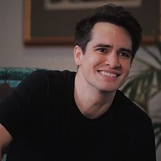 For everything Panic At The Disco check out Iomoio Brendon Urie, Cute Potato, Face Swaps, Panic! At The Disco, Light Of My Life, Music Bands, Cool Bands, My Music, My Idol