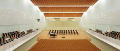 As universidades públicas em Berlim   | udk berlim artes