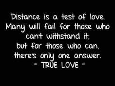 Cute Long distance relationship quotes for him and her with romantic images. Distance friendship or love affairs quotes, sayings & messages to romance & to say i miss you. Heart Touching Love Quotes, I Love You Quotes For Him, Love Quotes For Boyfriend, True Love Quotes, Best Love Quotes, Romantic Love Quotes, Love Yourself Quotes, New Quotes, Life Quotes