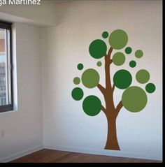 Wall painting for kids class room full size of wall painting ideas for classroom decoration sweet . Decoration Creche, Class Decoration, School Decorations, Tree Wall Painting, Stencil Painting On Walls, Wall Paintings, Tole Painting, Tree Wall Decor, Family Tree Wall Decal