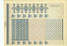 Folk Embroidery, Diy And Crafts, Traditional, Quilts, Blanket, Folklore, Gowns, Quilt Sets, Blankets