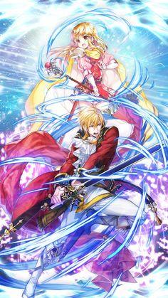 Fire Emblem Heroes Wallpapers - Imgur