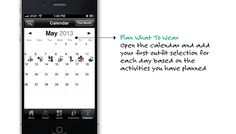 Stylebook Closet App: Packing Lists: 8 Tips to Pack 20 Outfits in One Carry-on