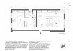 Interior study Floor Plans, Diagram, Study, Interior, Design, Studio, Indoor, Studying