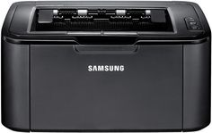 Samsung ML-1675 Printer Driver Download for Windows XP, Windows Vista, Windows 7, Windows 8, Windows 8.1, Windows 10, Mac OS X, OS X, Linux