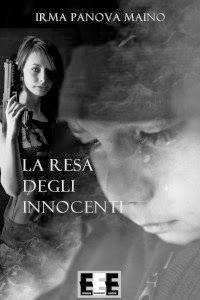 Anna Cibotti: vi parlo di La resa degli innocenti di Irma Panova...
