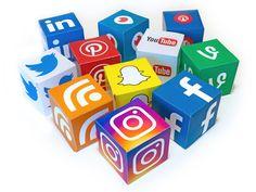 7 Tips untuk membuat strategi pemasaran di media sosial yang sukses Social Media Marketing Courses, Social Media Services, E-mail Marketing, Facebook Marketing, Marketing Digital, Internet Marketing, Online Marketing, Marketing Ideas, Marketing Quotes