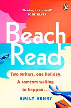 Oh my how I loved this book. Follow the link for the full review on my blog Bookish Me. #NetGalley #BeachRead #ARC Books To Read Online, Reading Online, Read Books, The Hating Game, My Heart Aches, Literary Fiction, Beach Reading, Page Turner, First Novel