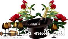 Felicitari de la multi ani - La multi ani! - mesajeurarifelicitari.com Emoticon, Emoji, Frozen, Photoshop, Belle Photo, Happy Birthday, Clip Art, Diy, Snoopy