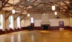Livesv Wednesdays At Lucie Stern Social Ballroom Dancing California Wedding Venuesreception
