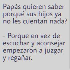Truths, Quotes En Espanol, Spanish Quotes, Do I Wanna Know, Lyrics