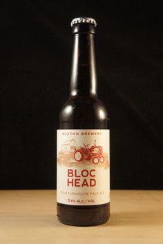 Brothers of Beer Train Station, Beer Bottle, 21st, March, Drinks, Drinking, Beverages, Beer Bottles, Drink