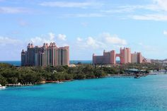 Interesting Facts About The Bahamas - Traveling Myself