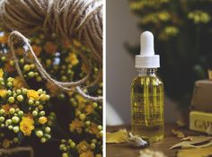 Brand Spotlight : Tokyo Factory hand crafted natural skincare | TLV Birdie