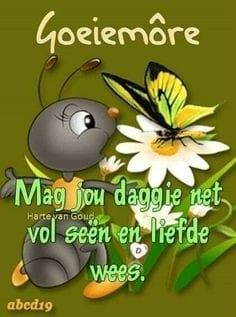 Good Morning Rainy Day, Good Morning Wishes, Good Morning Images, Good Morning Quotes, Lekker Dag, Afrikaanse Quotes, Goeie More, Snoopy Quotes, Birthday Wishes Quotes