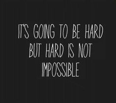 Here are some of the best Inspirational Quotes about Motivation to keep you energetic and motivated .Top 25 Inspirational Quotes about Motivation Quotes Top 25 Inspirational Quotes about Motivation Quotes Top 25 Motivacional Quotes, Great Quotes, Quotes To Live By, Qoutes, Quotes Inspirational, Motivational Thoughts, You Got This Quotes, Hard Work Quotes, Motivational Monday
