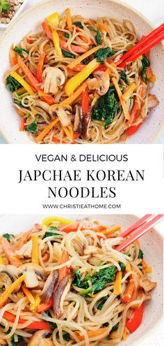 Vegan Dinner Recipes, Vegan Dinners, Lunch Recipes, Cooking Recipes, Meatless Recipes, Savoury Recipes, Potato Recipes, Drink Recipes, Appetizer Recipes