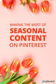 Creating seasonal content is one of THE best ways to step up your Pinterest game! PLUS, you can recycle it and use it again! Check out our tips for getting started here #SeasonalContent #PinterestContent #PinterestMarketing Apple Cobbler, Summer Salad Recipes, Natural Facial, Family Planning, Online Entrepreneur, Pinterest For Business, Pinterest Marketing, Social Media Tips, How To Make Money