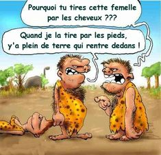 Quotes for Fun QUOTATION – Image : As the quote says – Description Pendant ce temps sur le web – Episode 6 Sharing is love, sharing is everything Funny Cartoons, Funny Jokes, Orlando Magic, Fun Comics, My Face Book, Illustrations And Posters, Whats New, Winnie The Pooh, Techno