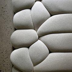 Buckwheat Hull DIY mattress kit