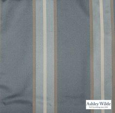 Ashley Wilde Hardy Wedgewood | Ideal Drape Makers