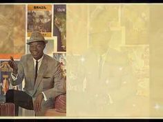 Nat King Cole - Smile....I was born in the wrong era! This is my music…