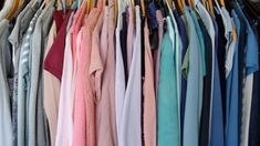 Online kleuradvies- kleurenanalyse | Style Consulting Seasonal Color Analysis, Season Colors, Seasons, Beauty, Make Up, Style, Tips, Summer, Fashion