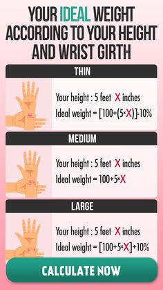 Health And Beauty Tips, Health And Wellness, Health Tips, Gewichtsverlust Motivation, Weight Loss Motivation, Lose Weight At Home, Weight Gain, Weight Loss Program, Weight Loss Tips