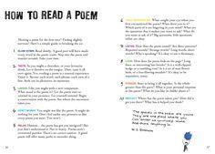 how-to-read-a-poem1.jpg (Изображение JPEG, 2882×2067 пикселов) - Масштабированное (30%)