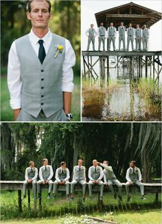 Category » wedding ideas Archives « @ Page 73 of 663 « @ Dream Wedding PinsDream Wedding Pins