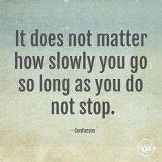 """""""It does not matter how slowly you go so long as you do not stop."""" - Confucius These growth mindset quotes will inspire both you and your kids to work hard, not give up, and to view challenges and failures as opportunities. What Is Growth Mindset, Growth Mindset Quotes, Fixed Mindset, Positive Discipline, Positive Mindset, Growth Mindset Activities, Motivational Quotes, Inspirational Quotes, Love Challenge"""