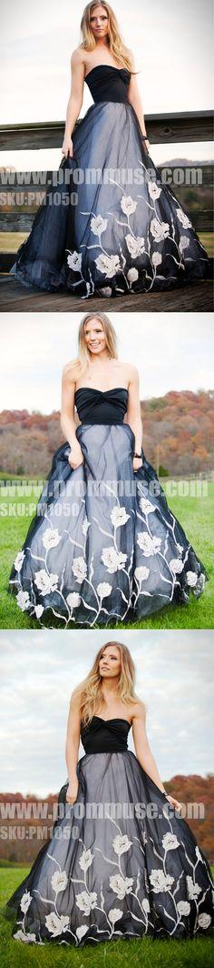 Unique Sweetheart Affordable Formal Long Evening Prom Dresses, PM1050 #promdress #promdresses #longpromdress #longpromdresses #eveningdress